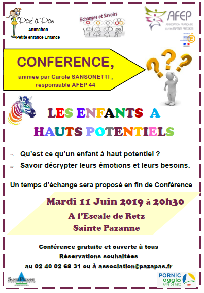 Confrence_HP_juin2019