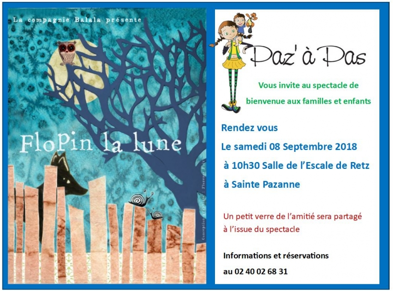 Affiche-spectacle08092018